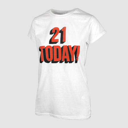 4c7f4b4278f2 Womens T-Shirt Printing. Design your own Personalised Womens Clothes ...