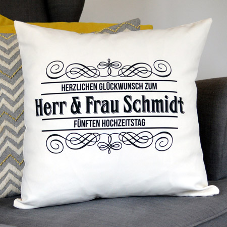 personalisierte hausgeschenke bedruckte fotogeschenke f r heim haus. Black Bedroom Furniture Sets. Home Design Ideas